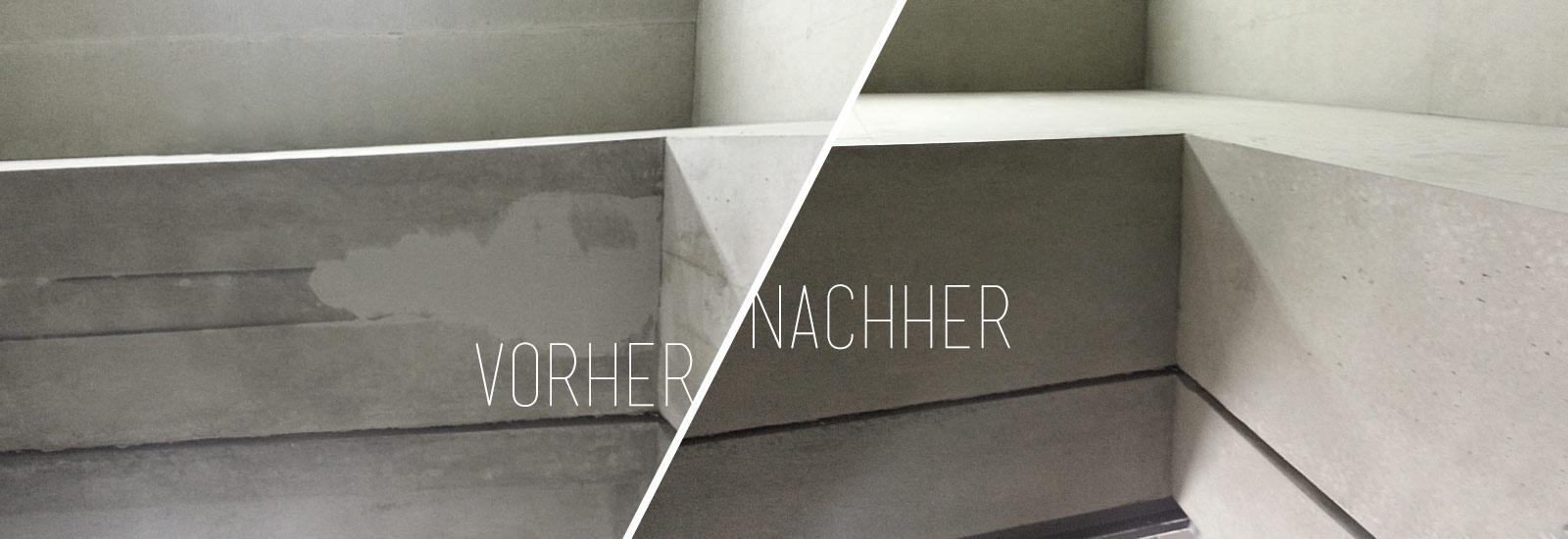 vorherNachher_Slider