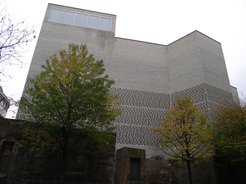 Kolumba Museum