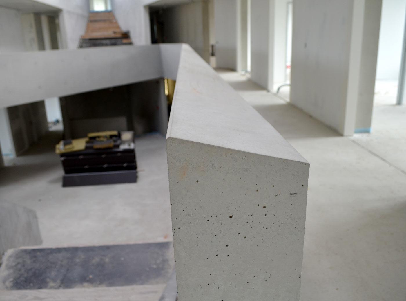 Architektur Institut Kassel