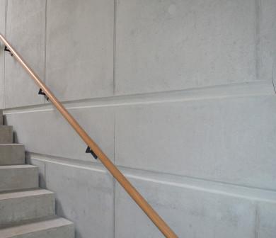 beko-beton-design_hochschuleOWL_04