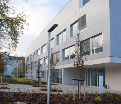 beko-beton-design_uni-hannover02