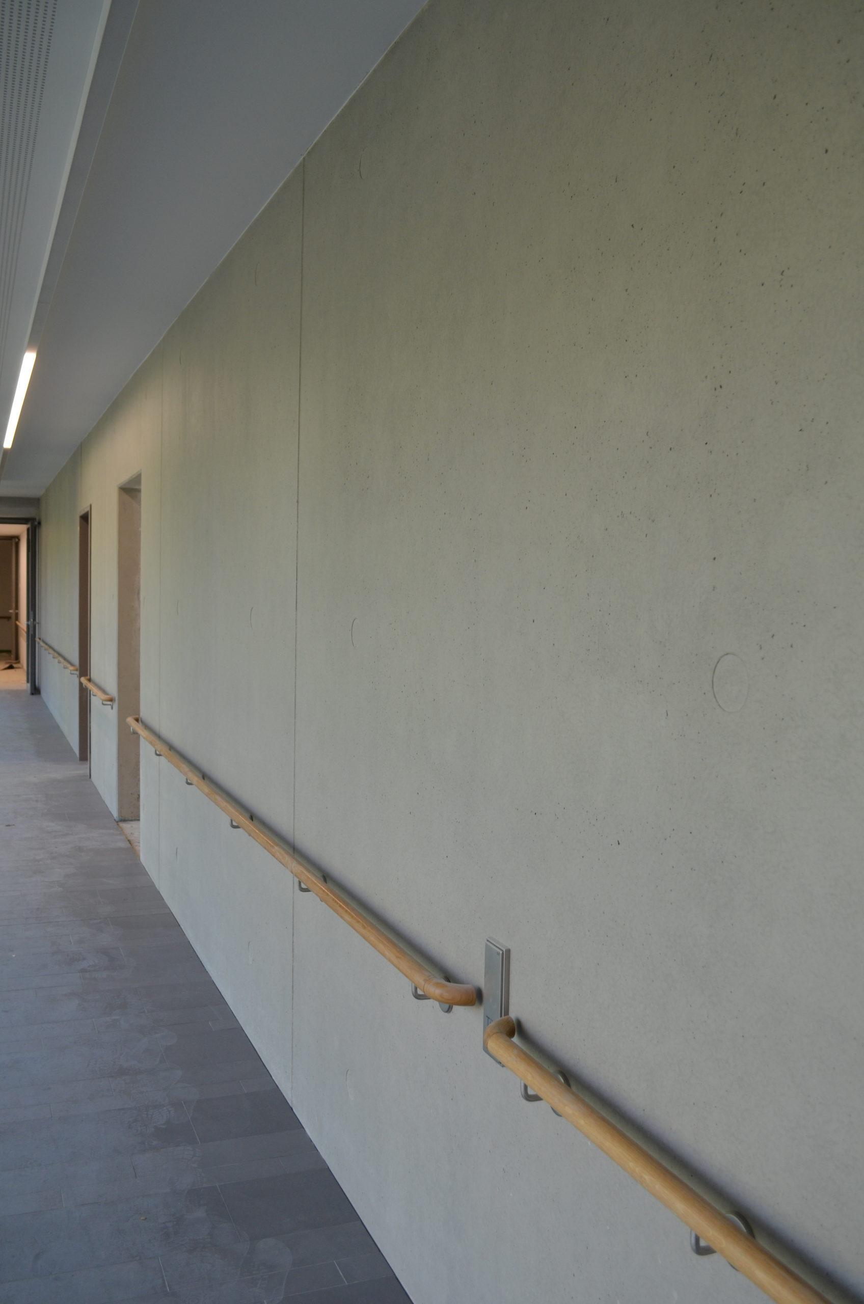 LVR Klinik, Viersen